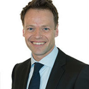 Pieter Mulder