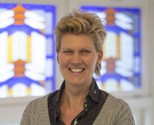 Tamar Sturkenboom