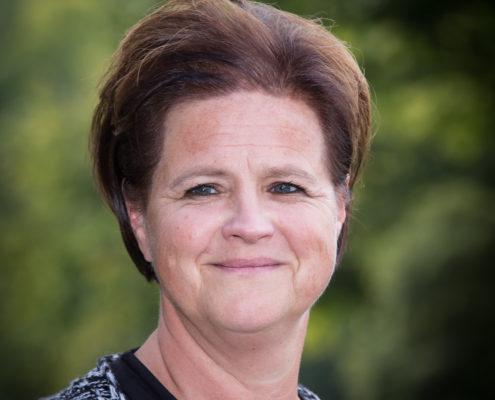 Anneke Kruders